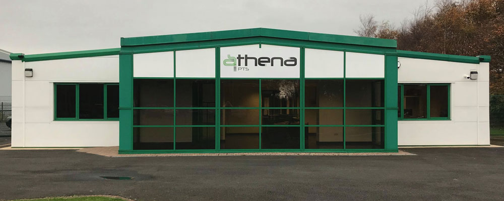 athena-13